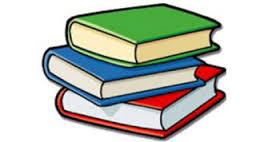 نمونه سوال پایه ششم تمامی دروس به صورت هفتگی و