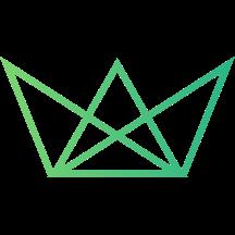 ~$oxy servers پروژه درس شبکه های کامپیوتری