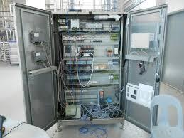 نرم افزار و اموزش PLC