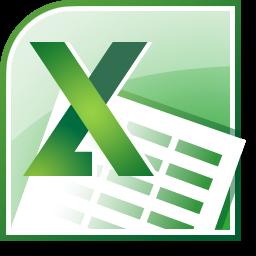 فایل Excel دستگاه Coil Opener