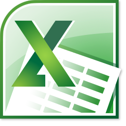 فایل Excel دستگاه Pinch roll