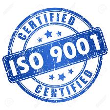 یستم مدیریت کیفیت بر مبنای مبانی و مفاهیم ISO 9001:2008-مدیریت ریسک و سوالات آزمون ایزو