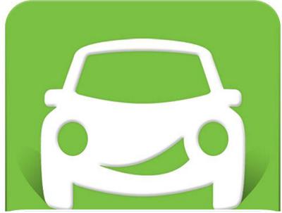 سوالات فنی راهنمائی و رانندگی