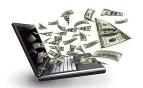 ۳۴ ایده پولساز کسب و کار اینترنتی