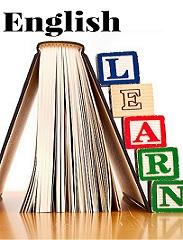 دانلود کتاب ۲۲۶۵ واژه ضروری انگلیسی