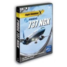 PMDG 737-600-700-800-900 NGX