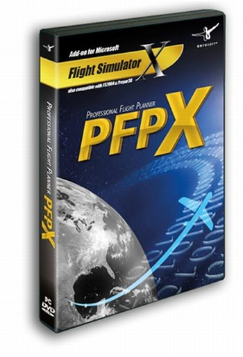 PFPX v1.28