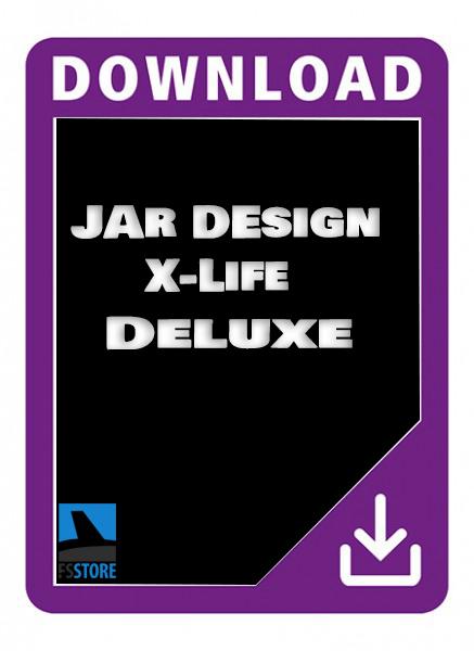 X-Life Deluxe