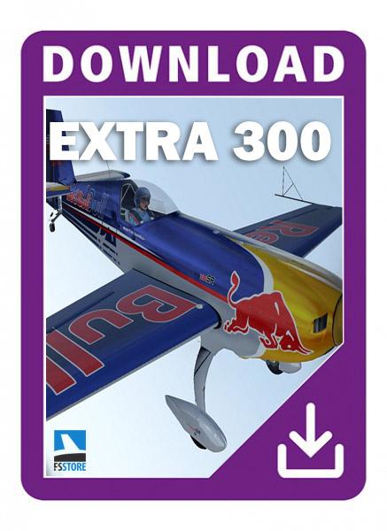 Extra 330- 350 SC