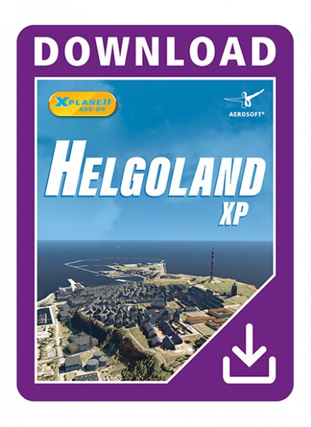 Helgoland Aerosoft