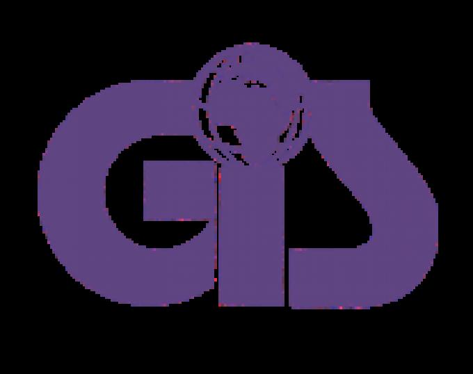 مجموعه داده های GIS شهرستان مرند