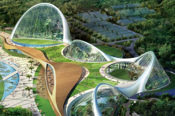 دانلودمقاله همگونی ساختمان با عوامل اقلیمی در رسیدن به طراحی پایدار