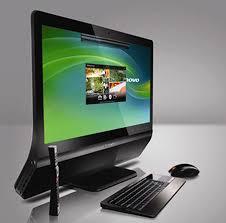 پاورپوینت  کاربرد کامپیوتر-193 اسلاید