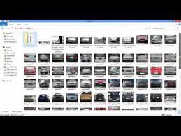 دانلود پروژه تشخیص پلاک خودرو سی شارپ
