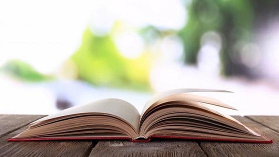 دانلود کتاب نظریه های شخصیت فیست(بصورت خلاصه)