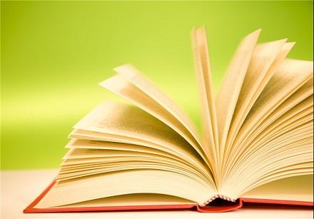 حل تشریحی و کامل مسائل فصل 2 الی 8 کتاب مدیریت سرمایه گذاری پیشرفته راعی و پویان فر
