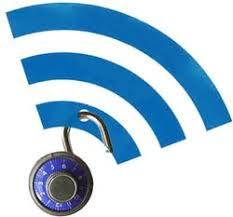 فیلم آموزش حفظ امنیت وای فای در خانه و راه جلوگیری از استفاده همسایگان از آن