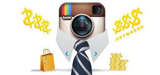پکیج اموزش بازاریابی حرفه ای  ازطریق اینستاگرام