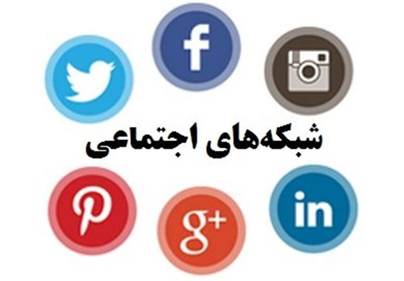 دانلود مقاله بررسی فرصت ها و تهدیدات شبکه های اجتماعی