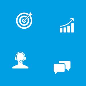 پاورپوینت  مدیریت ارتباط با مشتری چیست