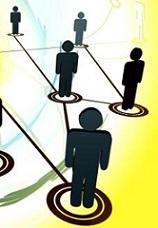 مدیریت بازاریابی صنعتی