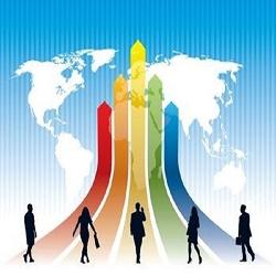 مقاله استراتژی کارراهه شغلی