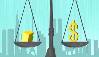 تحقیق  حسابداری ارزش منصفانه و نقش آن در بحران مالی اخیر
