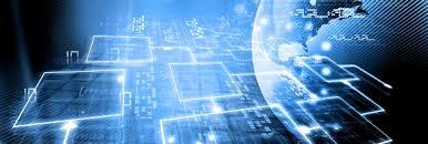 تحقیق درباره  فناوري تكنولوژي و ارتباط