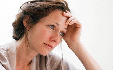 مقاله درباره بررسی افسردگی در زنان