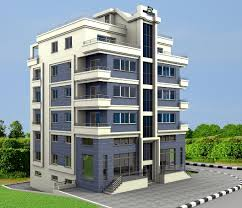 تحقیق درباره ساختمان سازی
