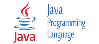 الفبای زبان برنامه نویسی جاوا