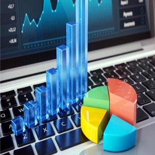 استاندارد حسابداری شماره22 گزارش مالی میاندورها