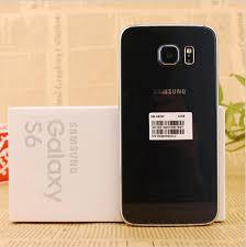 حل مشکل شبکه و Emergency Call سامسونگ Galaxy S6 مدل G920P