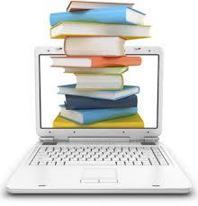 کتابخانه دیجیتال