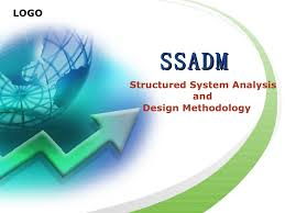 مدلهای منطقی و فیزیکی(SSADM)