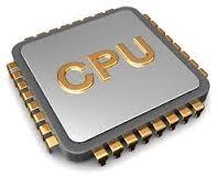 پردازنده CPU