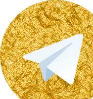 سورس موبوگرام تلگرام طلایی