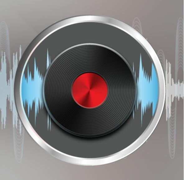 ضبط اتوماتیک تماسهای  ورودی و خروجی