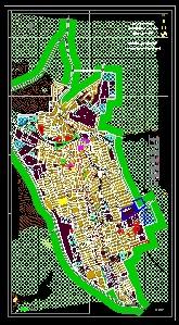 کاداستر نورآباد لرستان