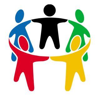 مبانی نظری مهارتهای اجتماعی