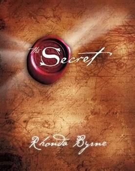 کتاب صوتی (گویا) راز اثر راندا برن