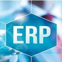 مقاله:( ERP ( Enterprise Resource planning