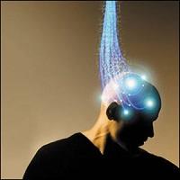واسط های کامپیوتری مغزی Brain Computer Interfaces