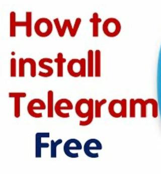 جدید ترین اموزش ساخت اکانت تلگرام بدون شماره