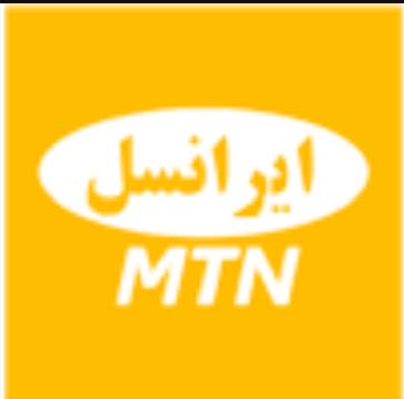 بانک شماره موبایل ایرانسل با تفکیک استان و شهرها