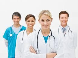 مقاله و انشا و تحقیق انگلیسی درباره شغل پزشکی