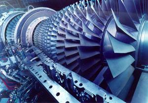 مقاله ساخت و تولید قطعات سوپر آلیاژ