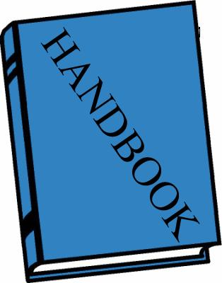 مجموعه هندبوک های (Handbooks) مهندسی صنایع