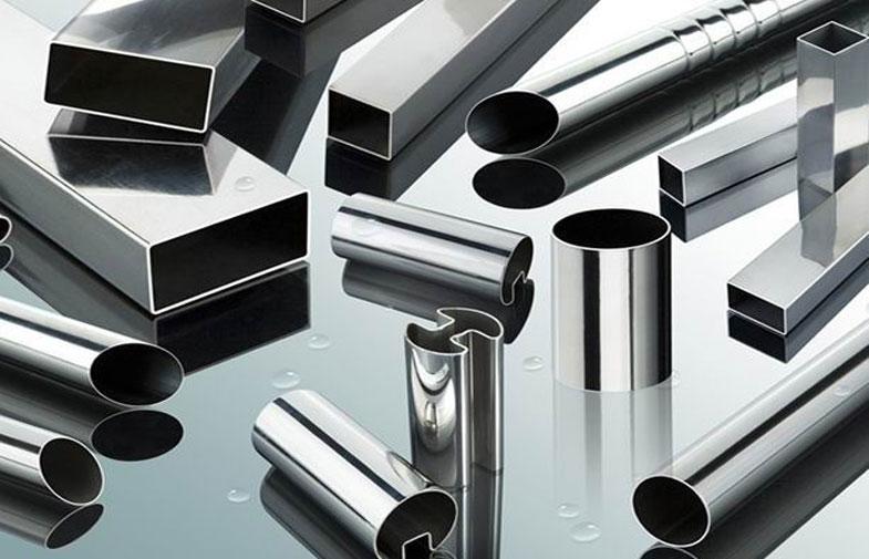 پاور پوینت : فولادهاي ساخته شده با عمليات ترمومكانيكي
