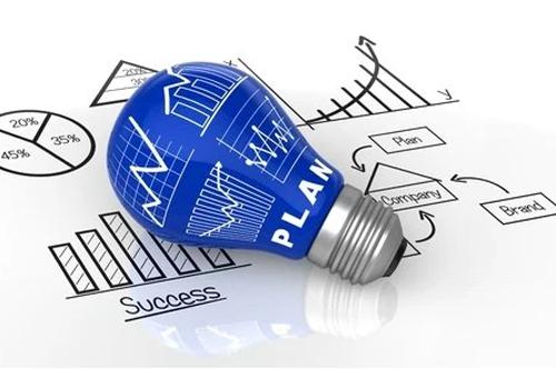 آشنایی کامل با سیستم مدیریت کیفیت و ISO 9001 : 2008